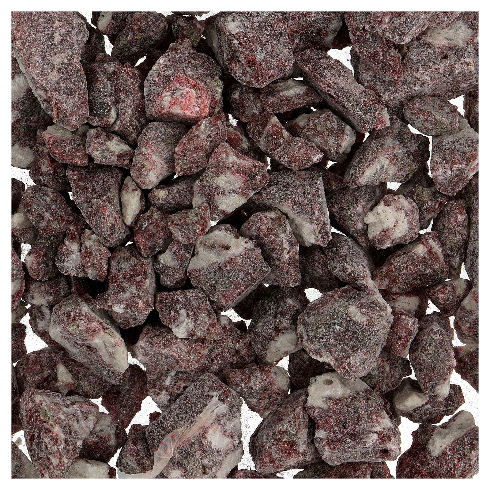 Incienso griego natural Red Smyrna 1 kg 3