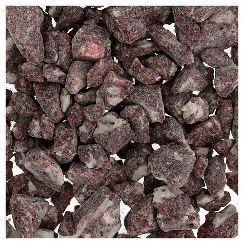 Incenso greco naturale Red Smyrna 1 kg 1