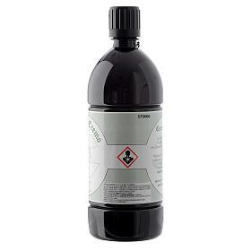 Flüssigwachs, Cera dell'Eremo, 1 Liter s3