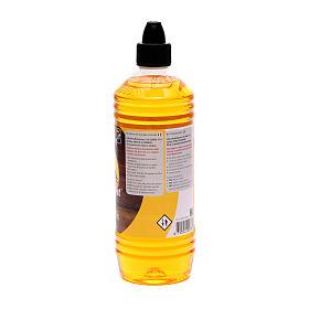 Flüssigwachs, Bio-Lampoil Citronella, 1 Liter s2