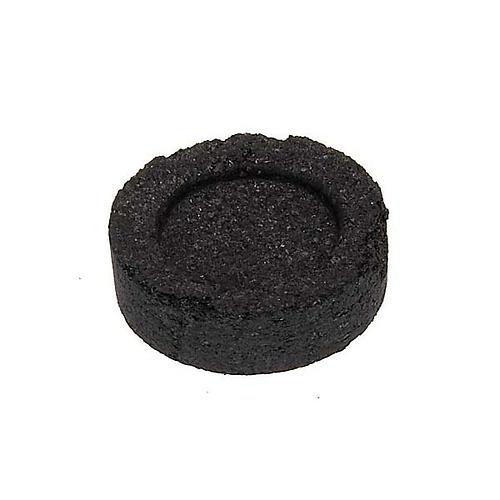 Carbones San Jorge 3 cm diámetro 2