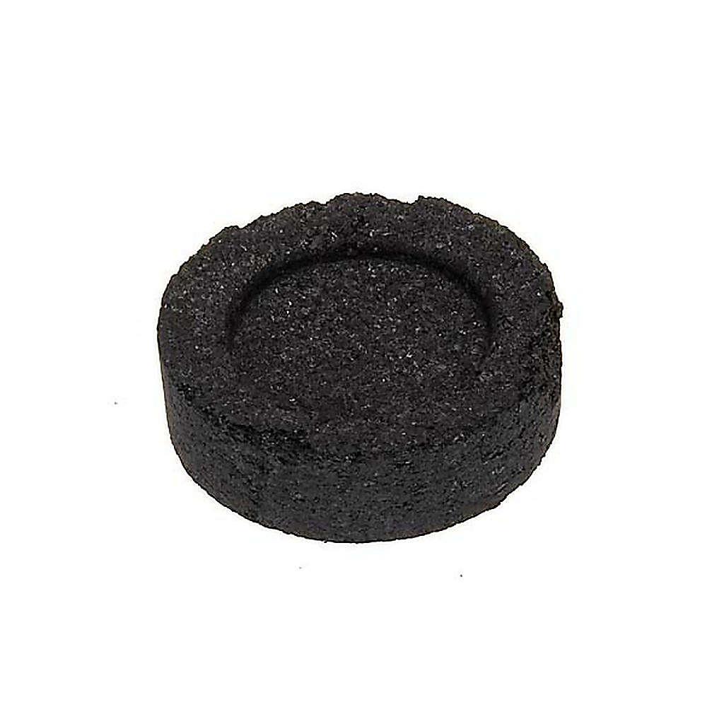 Carboncini San Jorge diam. cm 3,3 3