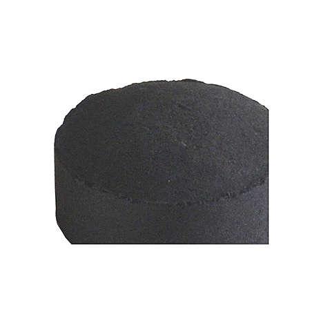Carboncini bruciaincenso 3,3 cm 100 pastiglie 3
