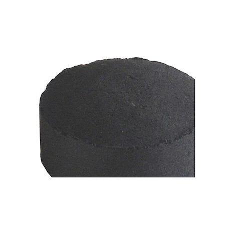 Carboncini bruciaincenso 3,3 cm 100 pastiglie 2