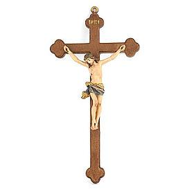 Crucifix, décoration, petite taille s1