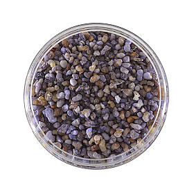 Liturgical incense violet 30g s1