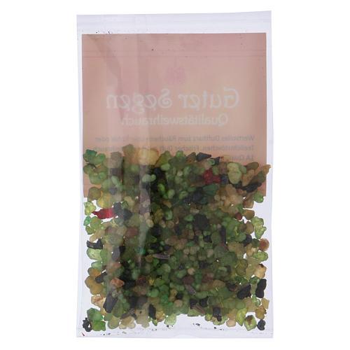 Aden incense sample 15 gr 2