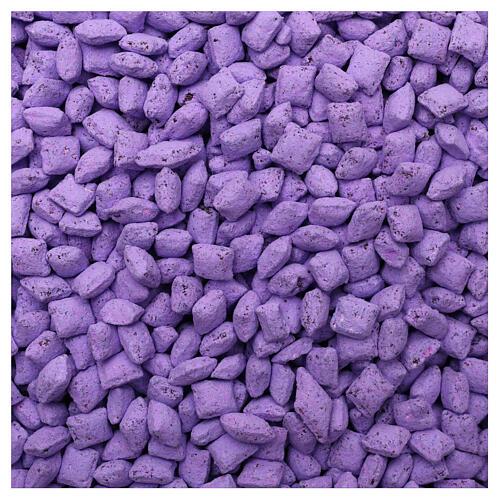 Tipo incienso 10 gr Violette art. CO000241 1