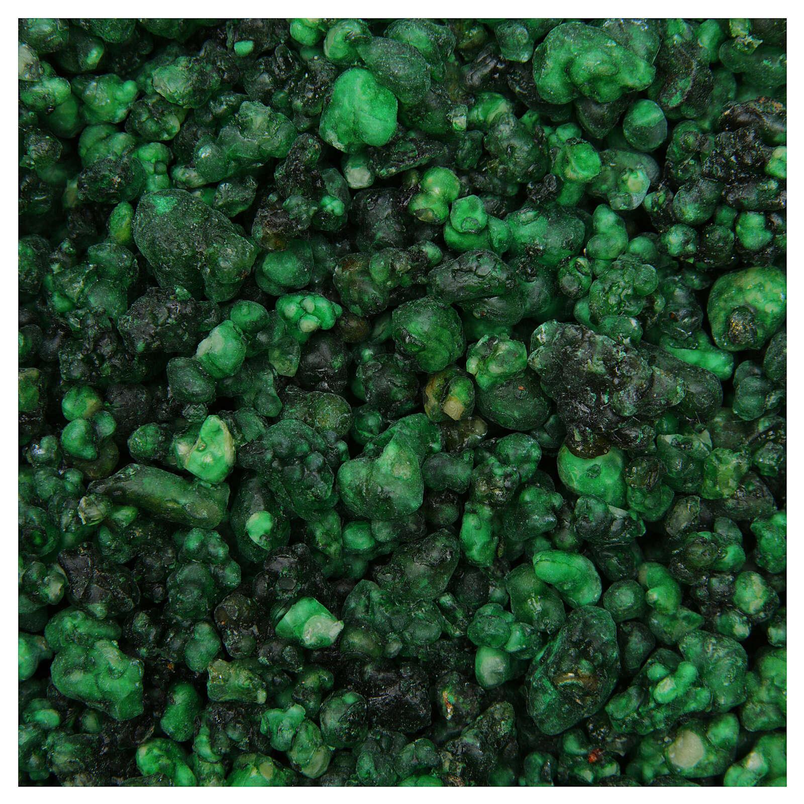 Échantillon encens grec 10 g Sapin art. CO000233 3