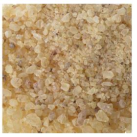 Campione incenso 10 gr Naturale Drammar CO000072 s1