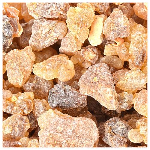 Amostra 10 gr de incenso Eritreia Big Special CO000094 1