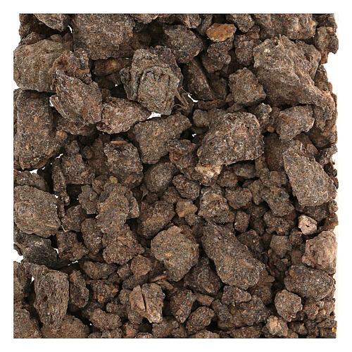 Tipo incienso 10 gr Benzoin Black CO000276 1