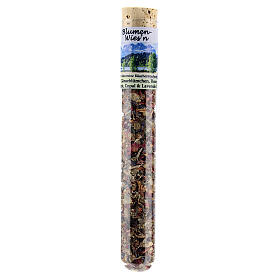 Flowery Hill incense 14 g s1