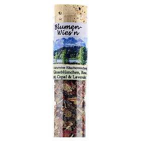 Flowery Hill incense 14 g s2