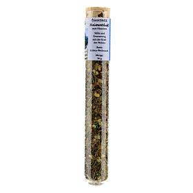 Coniferous Forest incense 34 g s3
