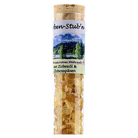 Stones and Pine incense 34 g s2
