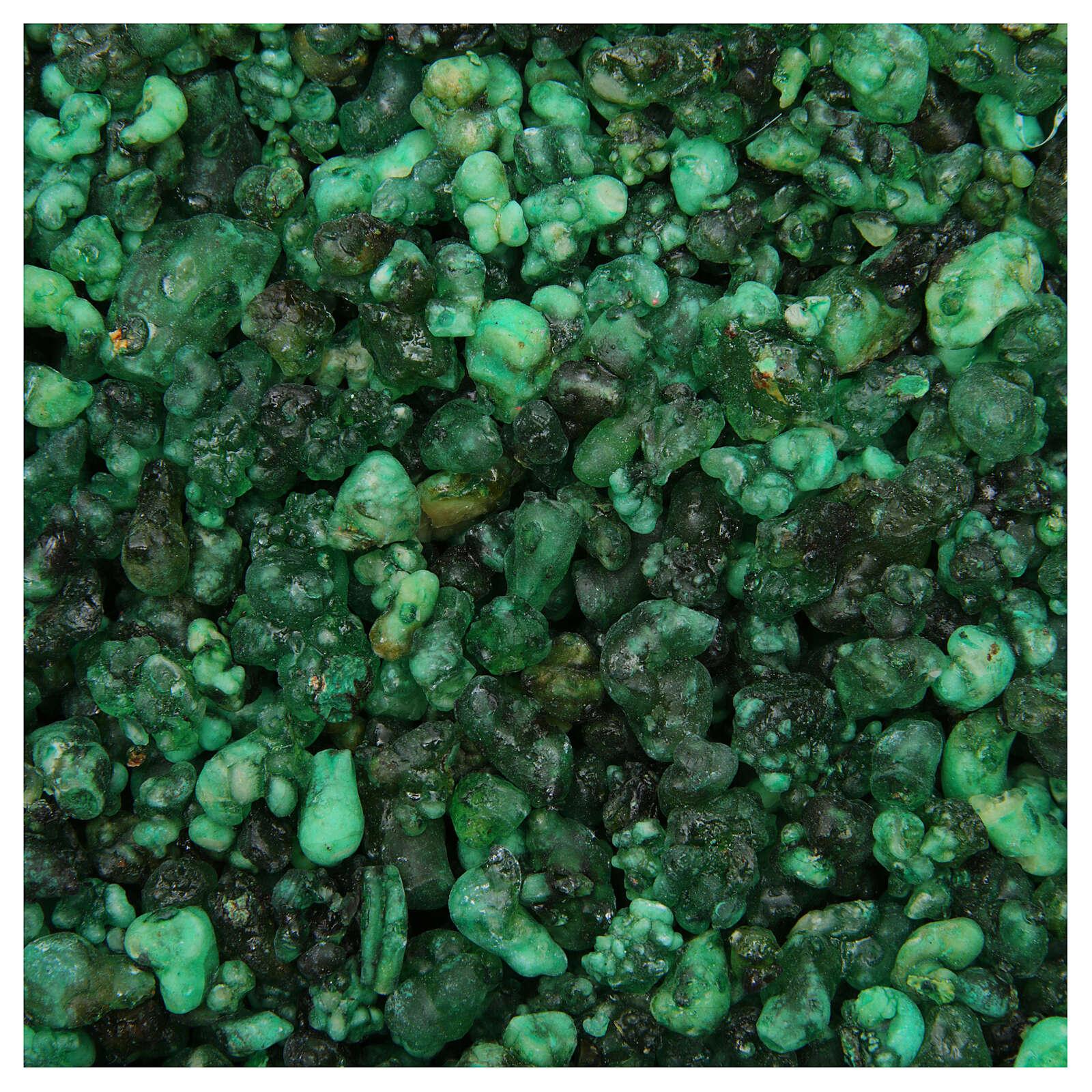 Échantillon encens grec 10 gr sapin CO000234 3