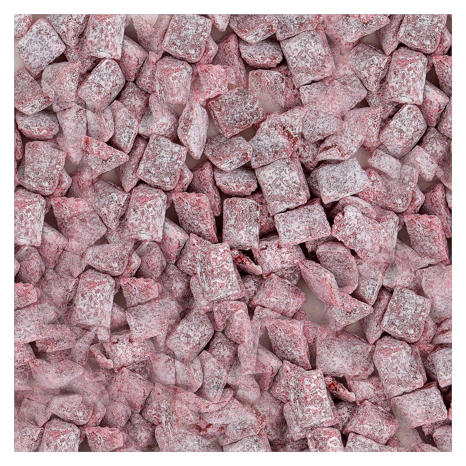 Campione incenso greco rosa 10 gr CO000303 3