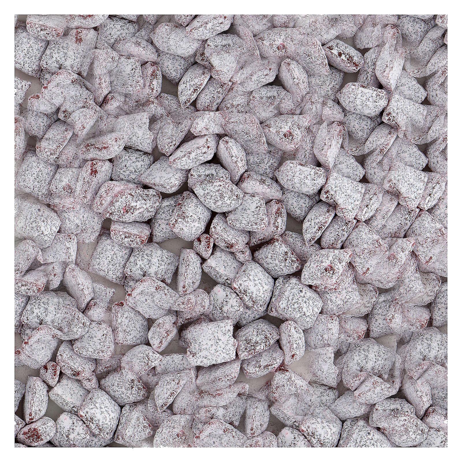 Campione incenso greco rosa 10 gr CO000311 3