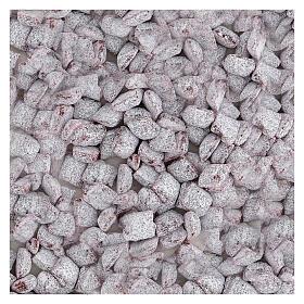 Campione incenso greco rosa 10 gr CO000311 s1