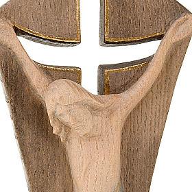 Crucifijo cm 30 s2
