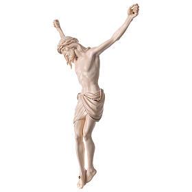 Corpo Cristo Siena cera filo oro s3