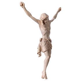 Corpo Cristo Siena cera filo oro s4