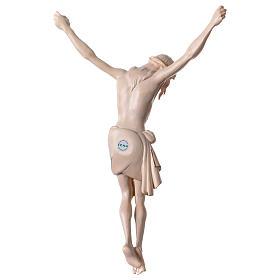 Corpo Cristo Siena cera filo oro s5