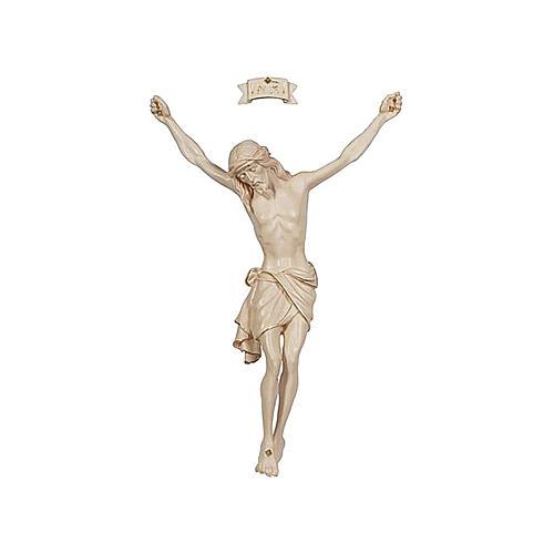 Corpo Cristo Siena cera filo oro 1