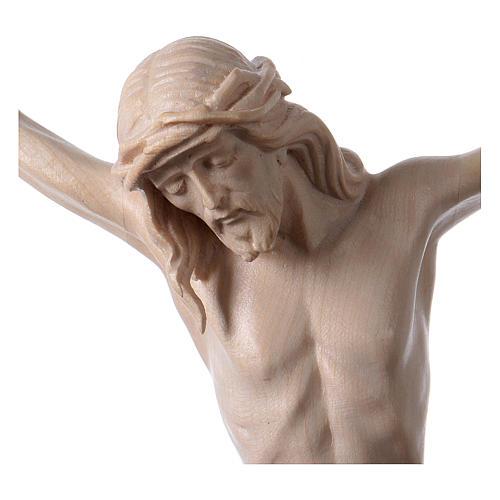 Corpo Cristo Siena cera filo oro 2