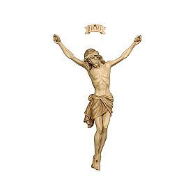 Corpo Cristo Siena brunito 3 colori s1