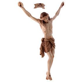 Corpo Cristo Siena brunito 3 colori s4