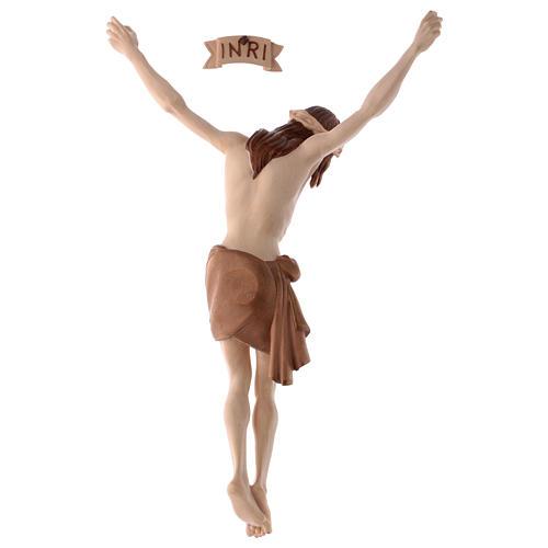 Corpo Cristo Siena brunito 3 colori 5