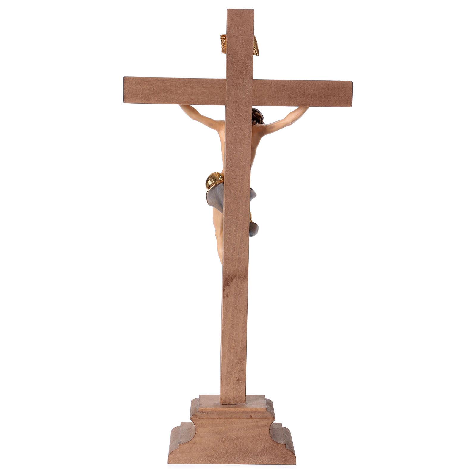 Corpo Cristo Siena colorato 4