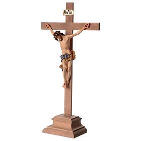 Corpo Cristo Siena colorato s8