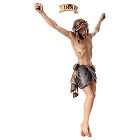 Corpo Cristo Siena colorato s4