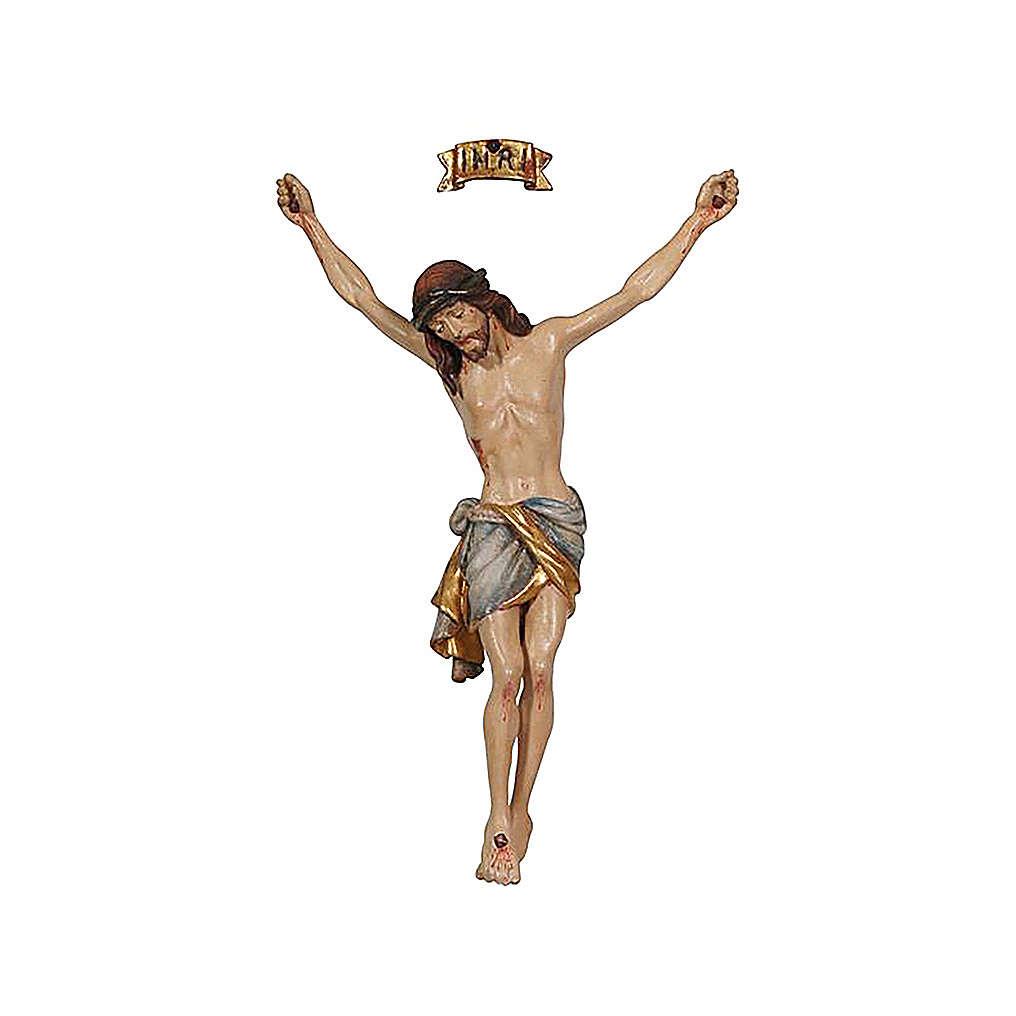 Corpo Cristo Siena oro zecchino antico 4