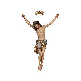 Corpo Cristo Siena oro zecchino antico s1