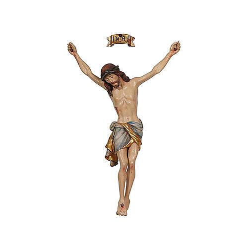 Corpo Cristo Siena oro zecchino antico 1