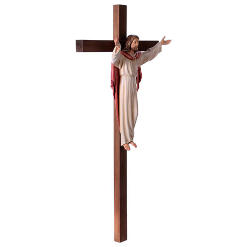 Christ Resurrected 4