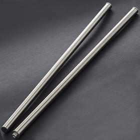 Cruz metal elaborado s11