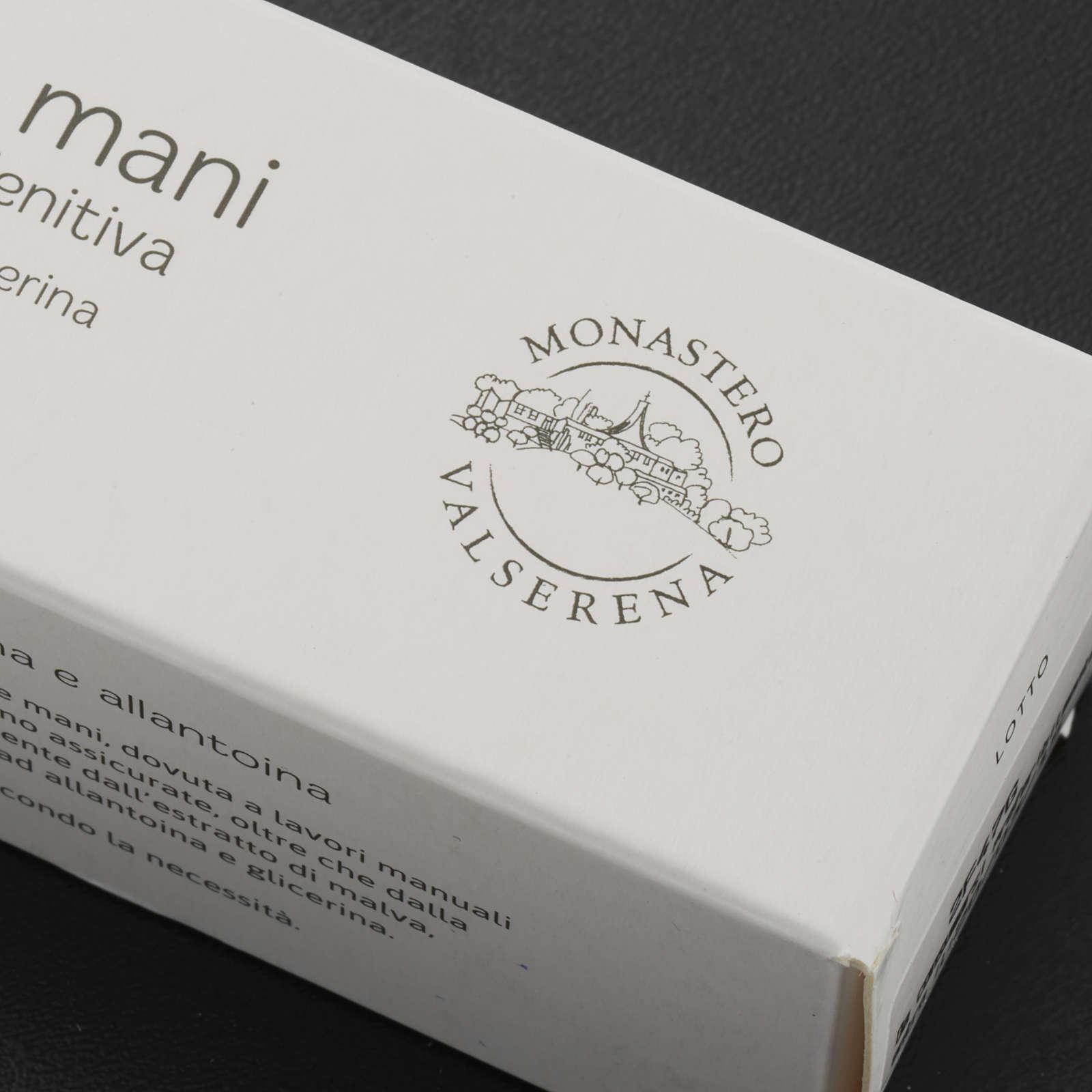 Mauve Hand-Cream (75ml) 4