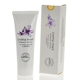 Mauve Hand-Cream (75ml) s1