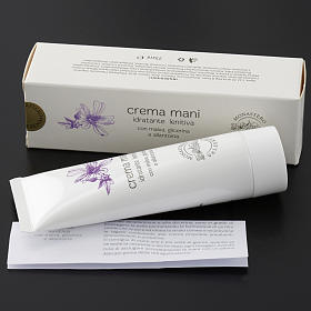 Mauve Hand-Cream (75ml) s2
