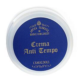 Crema antitempo Naturale elasticizzante 50 ml Camaldoli s2