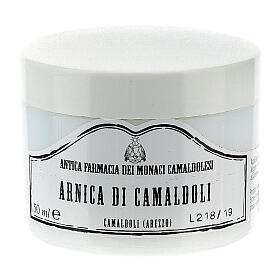 Arnica de Camaldoli s2