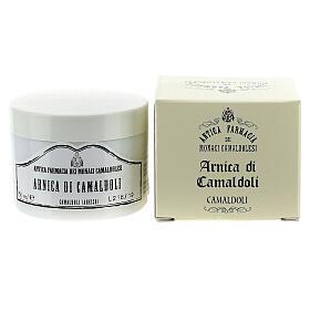 Arnica de Camaldoli s1