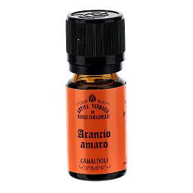 Olio Essenziale Arancio Amaro 10 ml Camaldoli s2