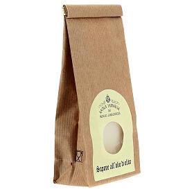 Natural Olive Oil Soap - Delicate 125 gr Camaldoli s3