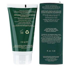 Shampoing Propolis Naturel 150 ml Camaldoli s4